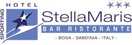 Hotel-Bosa-Sardegna