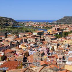 bosa-Sardegna-12