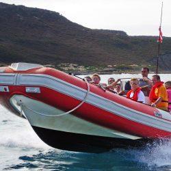 gita-in-barca_bosa_01