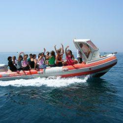 gita-in-barca_bosa_02