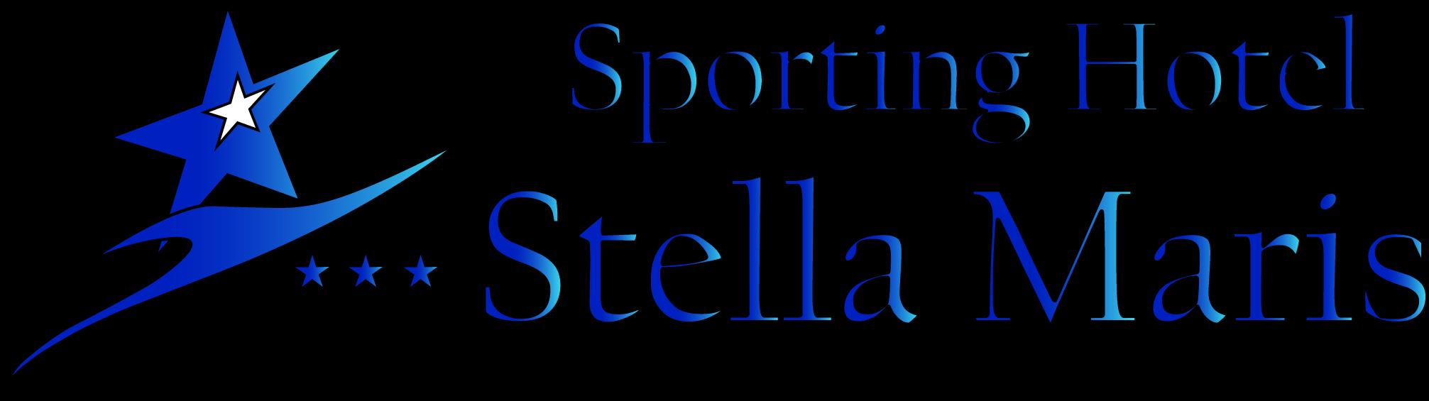 Sporting Hotel Stella Maris Bosa